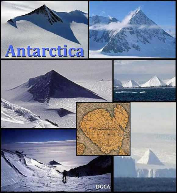 Pyramids-Of-Antarctica-A-Certain-Possibility-Below-The-Snow