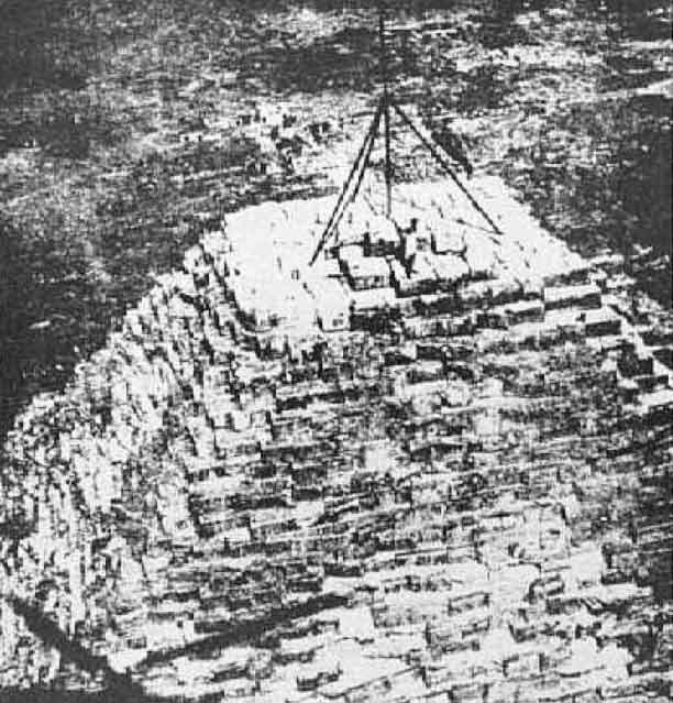 Researchers-discover-what-was-located-on-top-of-the-Great-Pyramid-l