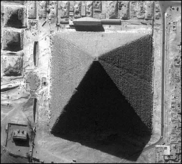 Researchers-discover-what-was-located-on-top-of-the-Great-Pyramid