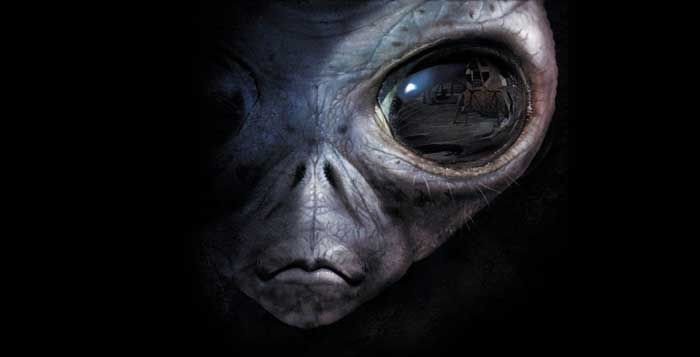 Russia Orders US Tell The World About Aliens Or We Will