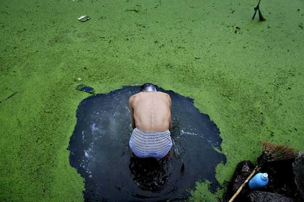 Soul-Crushing-Photos-Of-Pollution-That-Should-Inspire-You-To-Recycle-2
