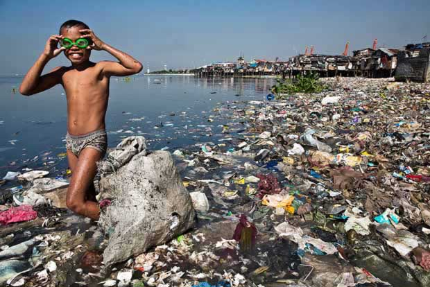 Soul-Crushing-Photos-Of-Pollution-That-Should-Inspire-You-To-Recycle-56