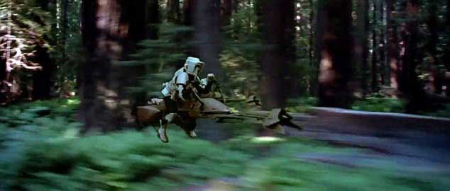 Star-Wars-speeder-bikes-come-a-step-closer-to-reality2
