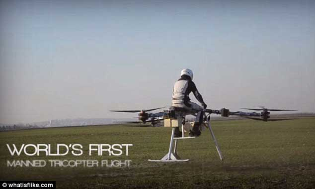 Star-Wars-speeder-bikes-come-a-step-closer-to-reality5