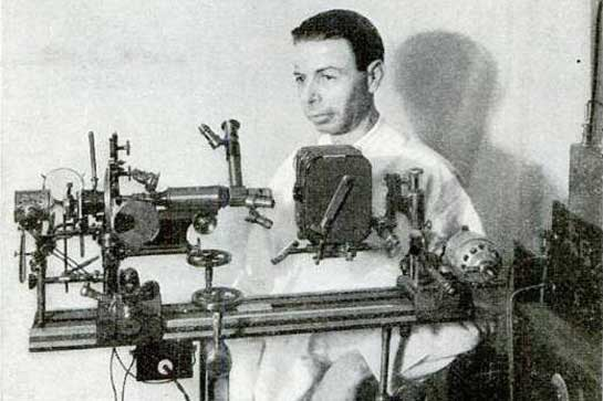 The-17-Most-Suppressed-Inventions-Ever565