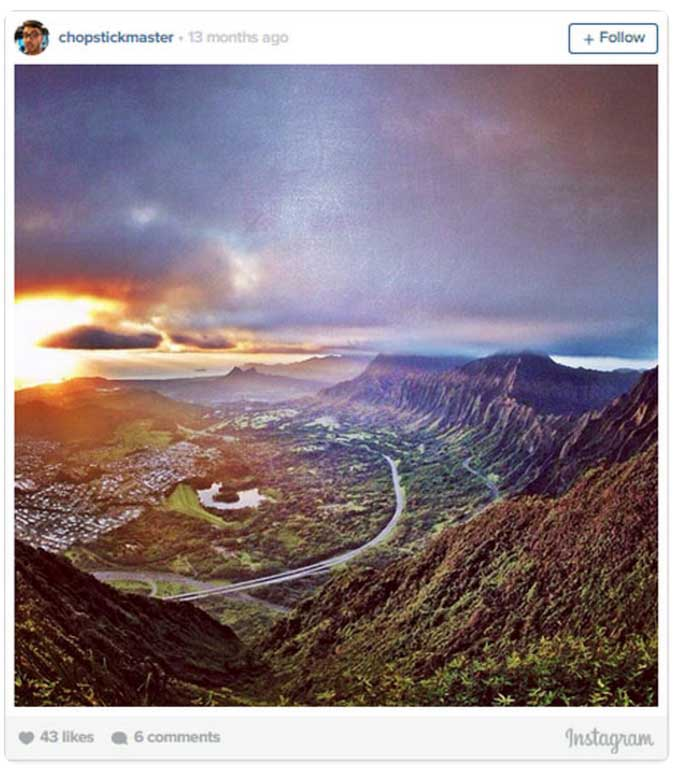 The-Illegal-4000-Step-Stairway-To-Heaven-In-Hawaii-Is-Pure-Insanity