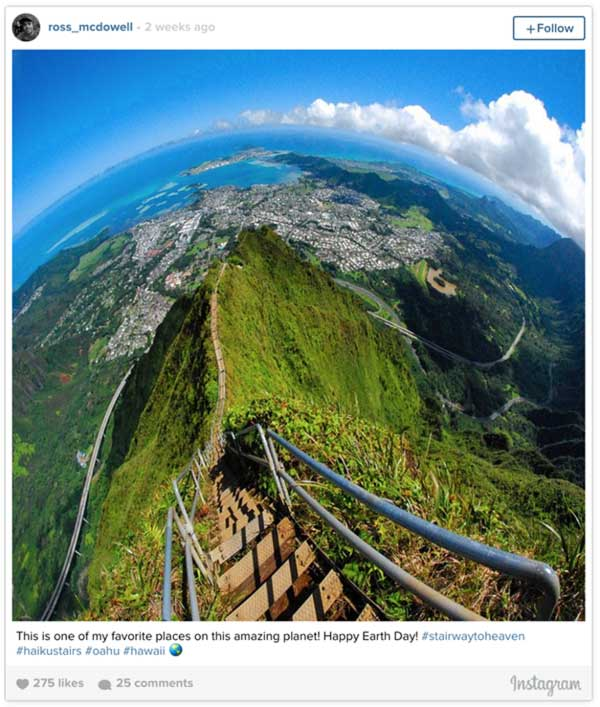The-Illegal-4000-Step-Stairway-To-Heaven-In-Hawaii-Is-Pure-Insanity2