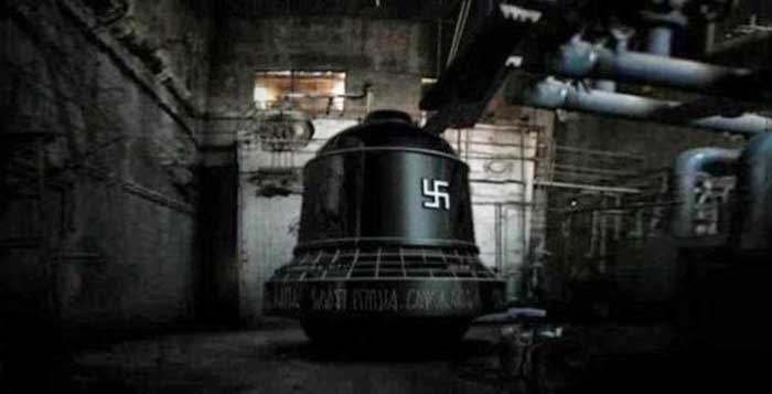 The-Nazi-Bell---Was-it-a-wormhole-machine