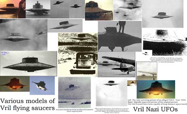 The-Nazi-flying-discs-1