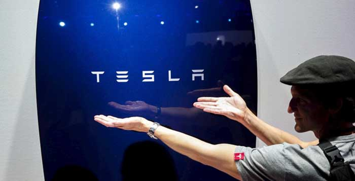 The-Tesla-Battery-Heralds-The-Beginning-Of-The-End-For-Fossil-Fuels2