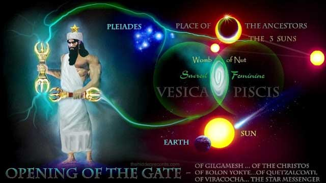 The-Vajra-A-Planetary-Weapon-Of-The-Ancient-Gods-5