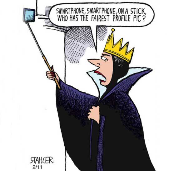These-22-Cartoons-Illustrate-How-Smartphones-Are-The-Death-Of-Conversation-133