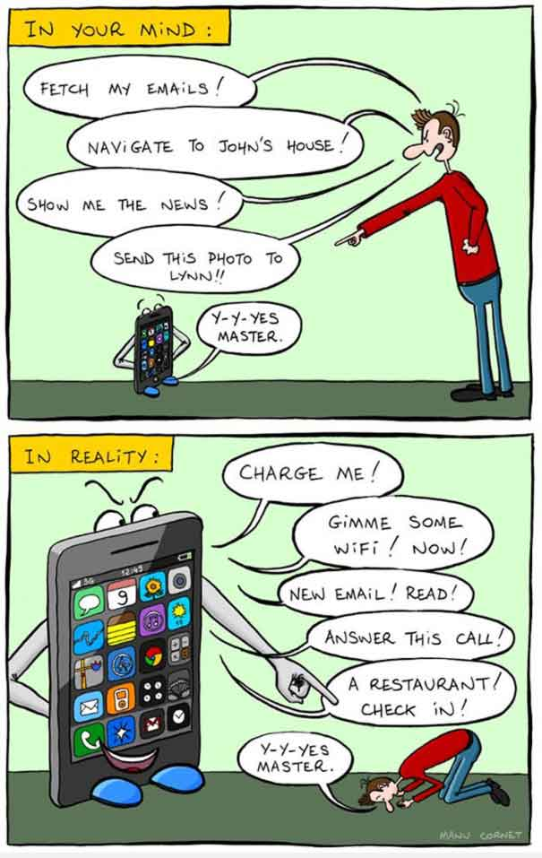 These-22-Cartoons-Illustrate-How-Smartphones-Are-The-Death-Of-Conversation-5