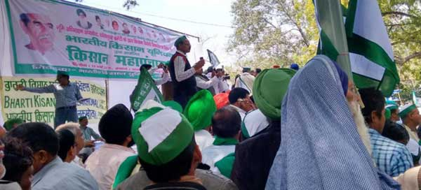 Thousands-of-Farmers-in-India-Rise-Against-Monsanto
