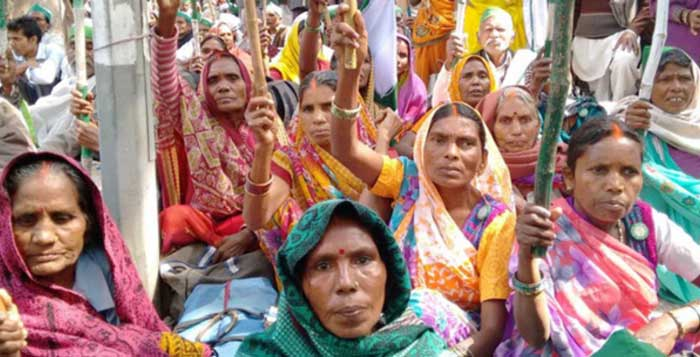 Thousands-of-Farmers-in-India-Rise-up-Against-Monsanto