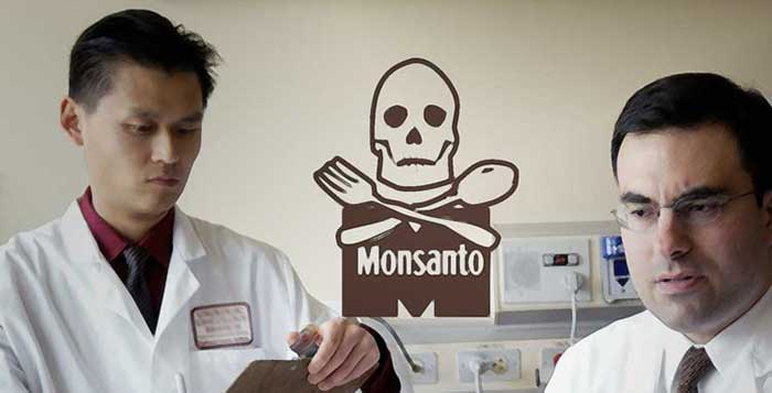 Union-Of-30000-Doctors-In-Latin-America-Wants-Monsanto-Banned