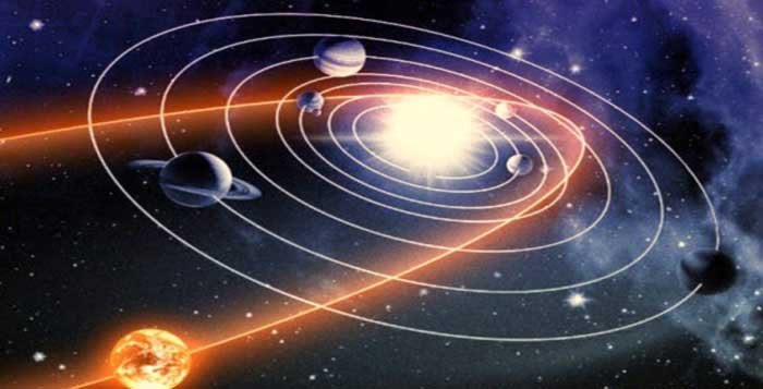 What-you-need-to-know-about-Nibiru---Planet-X-2