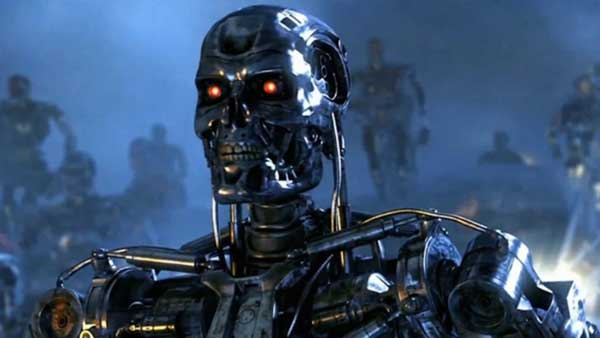 the-10-biggest-dangers-posed-by-future-technology-10