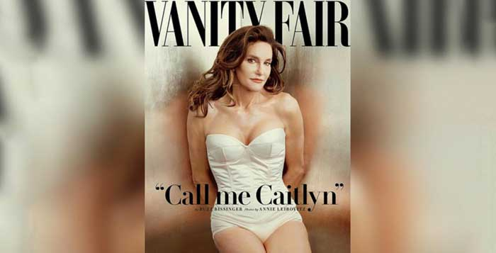 10 Stories the Mainstream Media Ignored While Obsessing Over Caitlyn Jenner