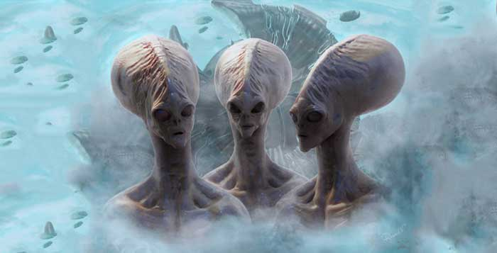 5-Alien-Species-in-Contact-With-Earth-Right-Now
