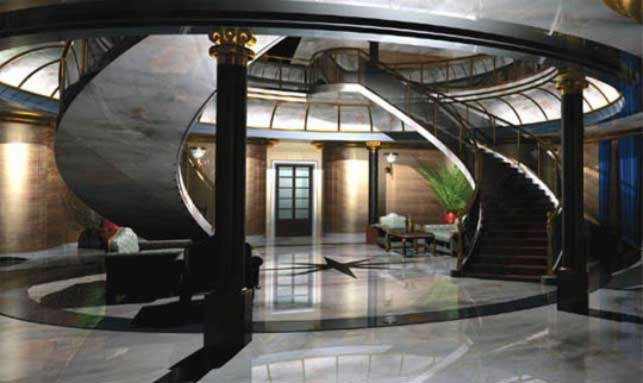 A-Look-Inside-a-Billionaire-Bunker-Doomsday-Escape-for-the-Elite-3