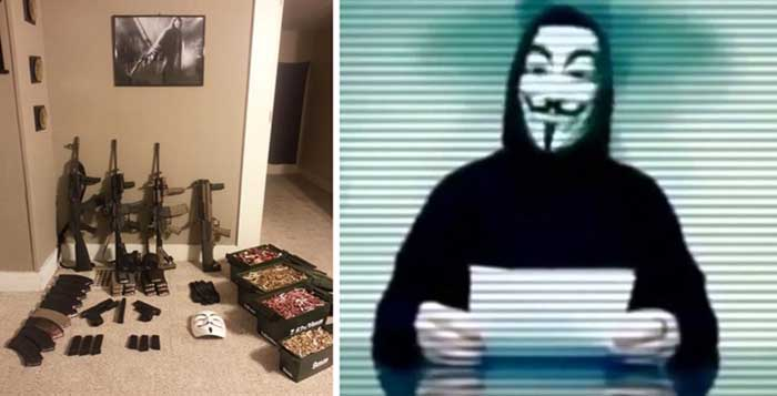 Anonymous-Send-Chilling-Message-To-Westboro-Baptist-Church