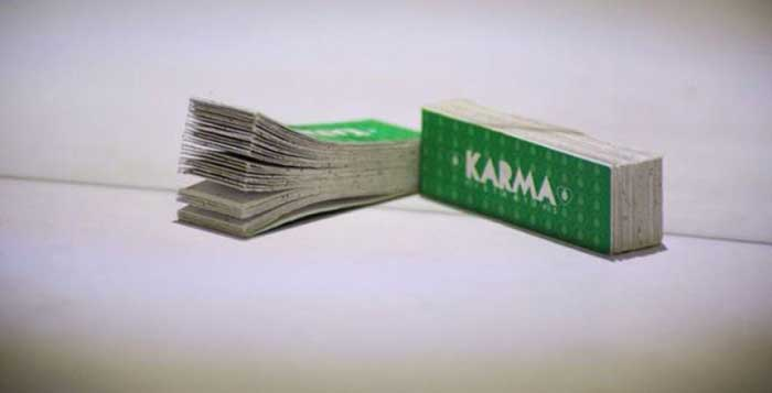 Biodegradable-Cigarette-Filters-Flower-Into-Trees-When-Thrown-Away12