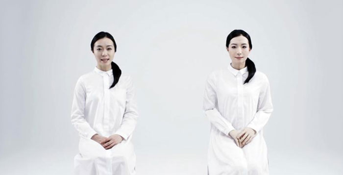 First-Ever-Human-Robots-Invented-By-Japanese-Scientists