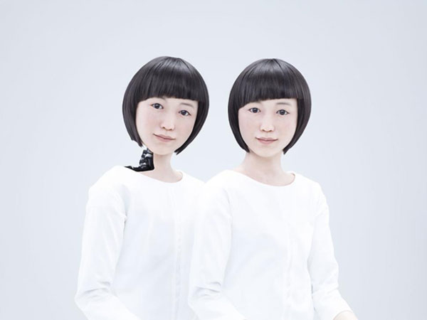 First-Ever-Human-Robots-Invented-By-Japanese-Scientists2
