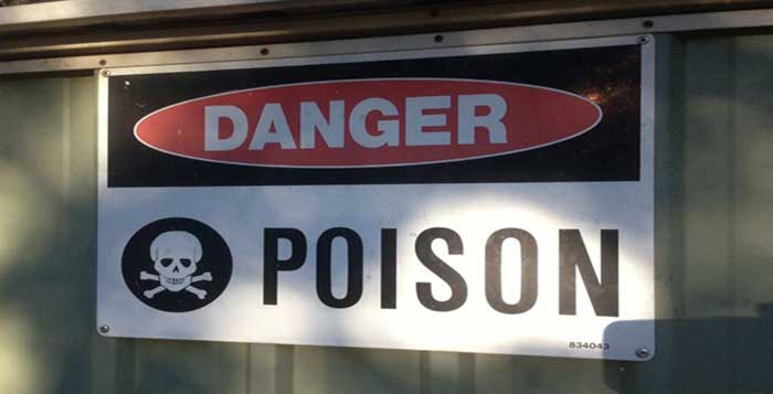 Monsanto-Ordered-To-Pay-93-Million-For-Poisoning-Residents-With-Agent-Orange