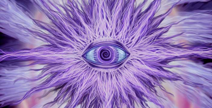 Pineal Gland Third Eye One Of The Biggest Coverups in Human History