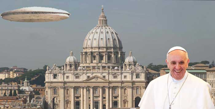 Pope-To-Declare-The-Aliens-Are-Coming--June-2015