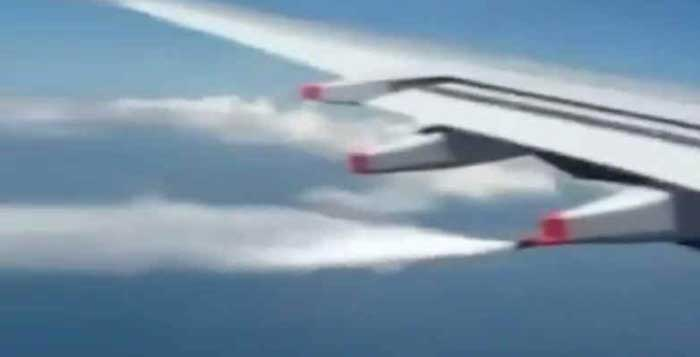 Proof-that-Chemtrails-are-Real
