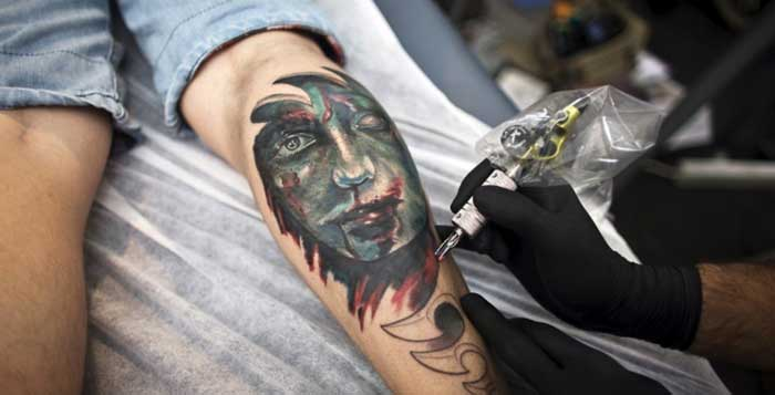 Tell-tale-tattoo-US-govt-researching-biometric-ink-recognition