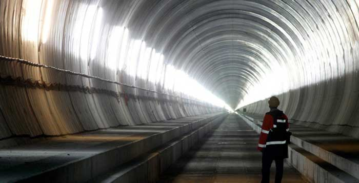 The-Hidden-Reality-of-Deep-Underground-Military-Bases