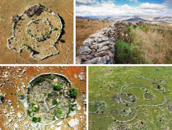 The-Remains-of-a-200000-Year-Old-Advanced-Civilization-Found-in-Africa-3