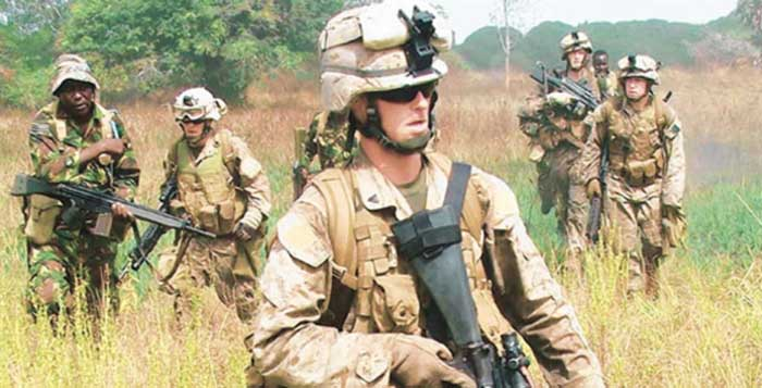 The-War-in-Africa-the-U.S.-Military-Wont-Admit-Its-Fighting