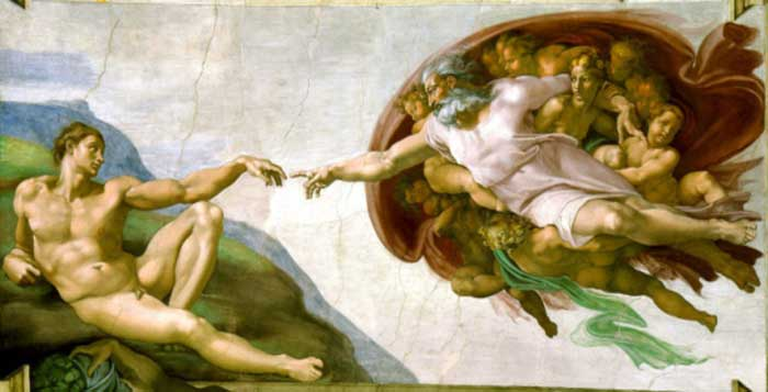 The-hidden-messages-of-Michelangelo-in-the-Sistine-Chapel-1