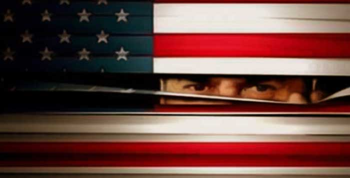 U.S. Government Uses Fake Companies to Spy on the Public