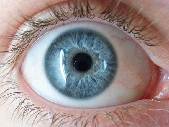 You-Can-Now-Get-60-20-Vision-Without-Wearing-Glasses-Or-Contacts