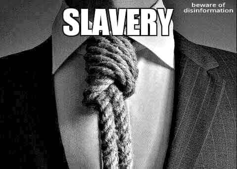 3-Ways-The-World-Is-Designed-To-Make-You--Slave