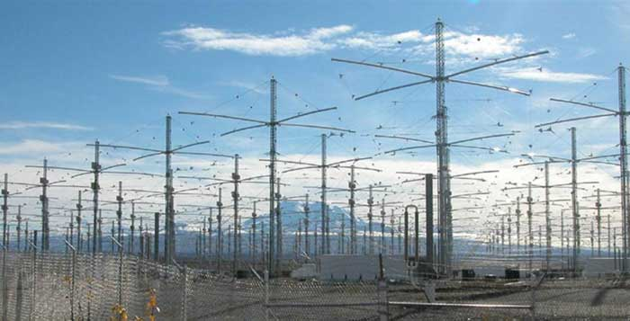 Government Cancels Demolition of HAARP Research Location Switches Ownership Instead