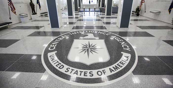 It Was the First Time the CIA Overthrew a Government