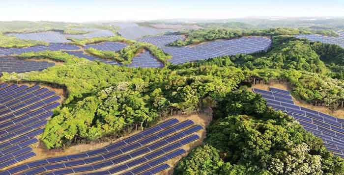 Japan-Abandoned-Golf-Courses-Are-Being-Transformed-Into-Solar-Power-Farms-2