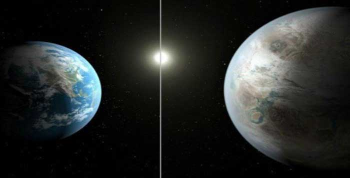 NASA-just-discovered-the-most-Earth-like-planet-known-to-date-3