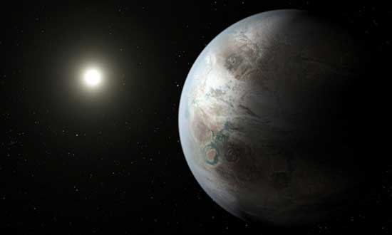 NASA-just-discovered-the-most-Earth-like-planet-known-to-date