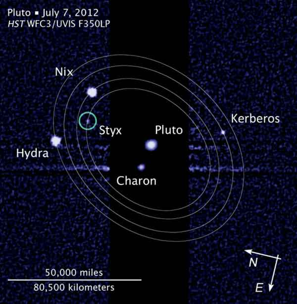 New-Horizons-The-First-Spacecraft-Ever-Reaches-Pluto-3