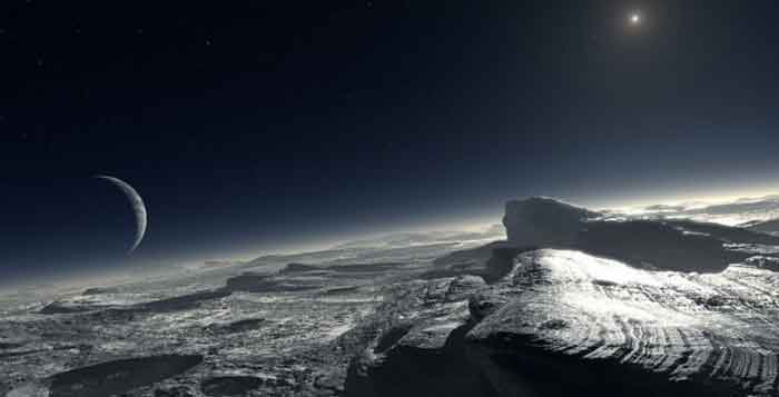 New-Horizons-The-First-Spacecraft-Ever-Reaches-Pluto