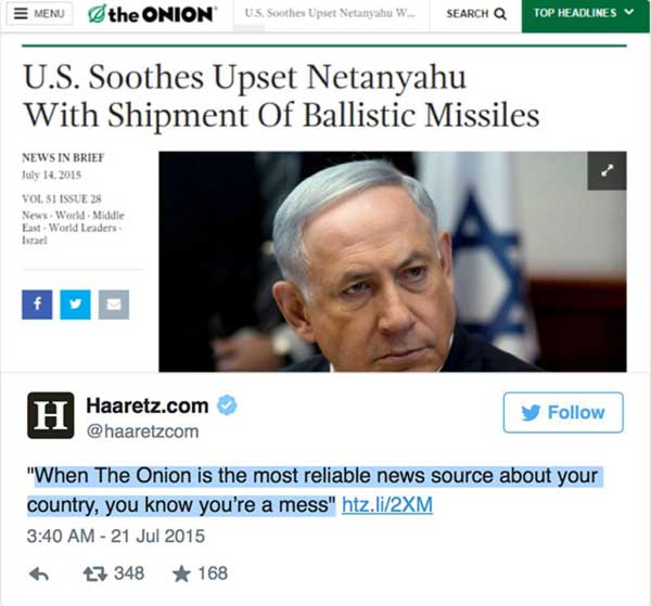 Satirical-Onion-Article-Accidentally-Predicts-Actual-News-Headline2