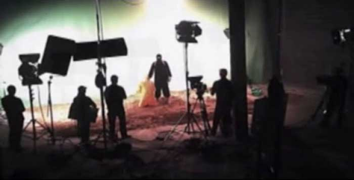 Staged-ISIS-Beheading-Video-Released-By-Russian-Hackers